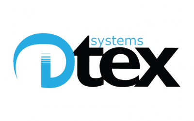 Dtex Systems – Insider Threat Detection