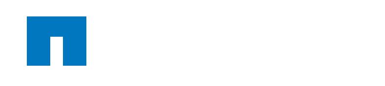Contact US >> NetApp-logo - Smart Solutions Group