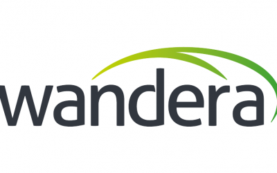 Wandera Partner Announcement