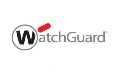 WatchGuard 15% Off T10